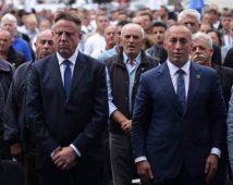 "Hamburger SPD Bordell Mafia mit dem ""Dollhouse"" Gani Dreshaj - Ramuz Haradinaj"