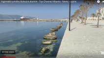Vlore Promenade 2018