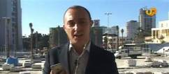 Mafia Durres Dirketor: Adhurim Qehajaj