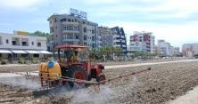 6ac2c-traktor2bgift