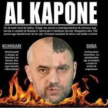 cropped-al-capone