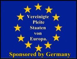 EU Pleite