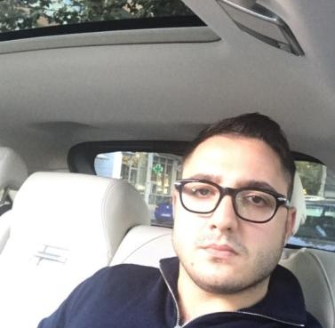 Erest Sota, Samir Tahiri Partner im Betrug und Geldwäsche