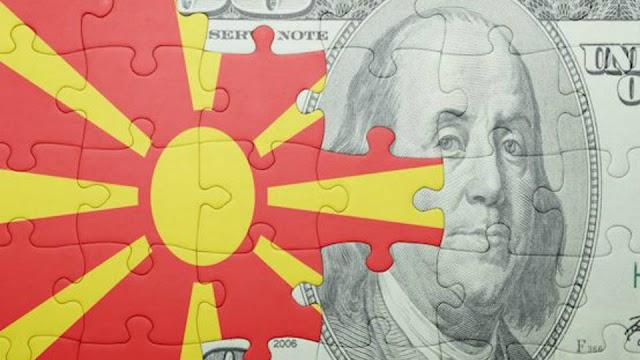 Wirtschaftliche Katastrophe mit Ansage? Neue 32 Millionen Euro Schulden - Rekord-Staatsverschuldung und katastrophal niedriges Investitionsniveau
