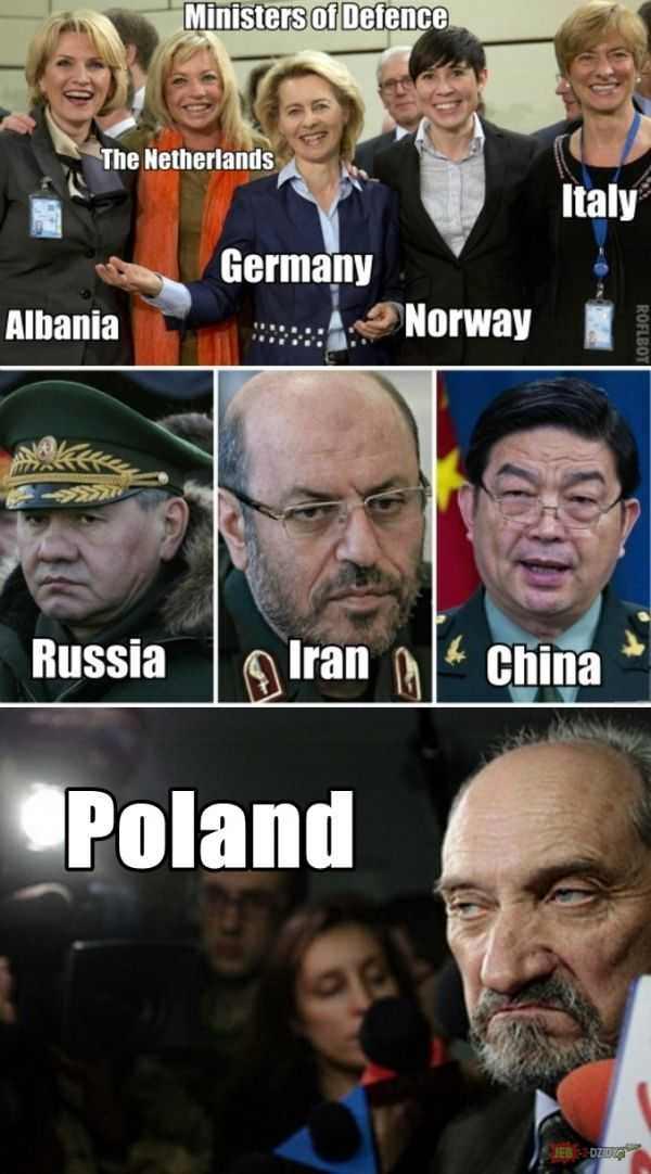 militär frauen