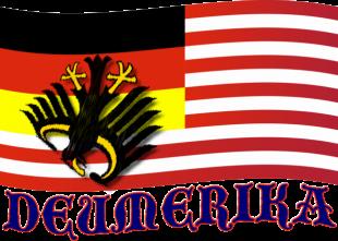 deumerika_der_avatar_unbekannter_maechte_verfassungsloses_deutschland_mitten_in_europa_qpress