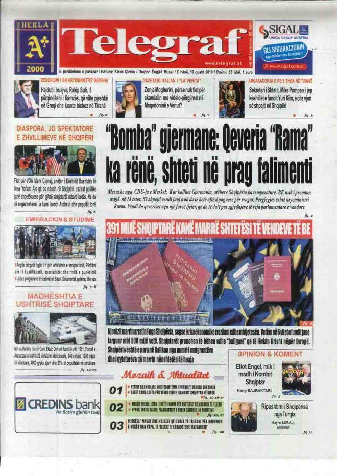 shtypi 12.8 (2)