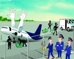 Pista-Aeroportit