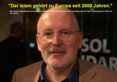 https://albaniade.files.wordpress.com/2019/05/e40a4-frans2btimmermans.jpg