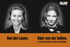 von_der_leyen_sixt