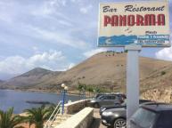 5d57ecc8af83bbar restorant panorama porto palermo