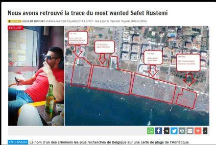Safet Rustemi