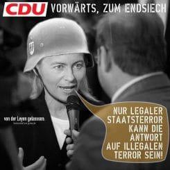 Ursula_von_der_leyen