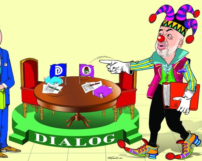37-Dialog