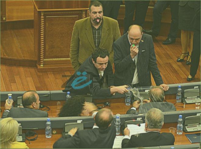 https://albaniade.files.wordpress.com/2019/09/8d349-bildschirmfoto-vom-2019-01-11-16-02-31.png