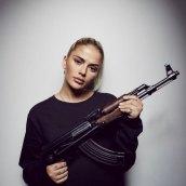 Loreta Zef