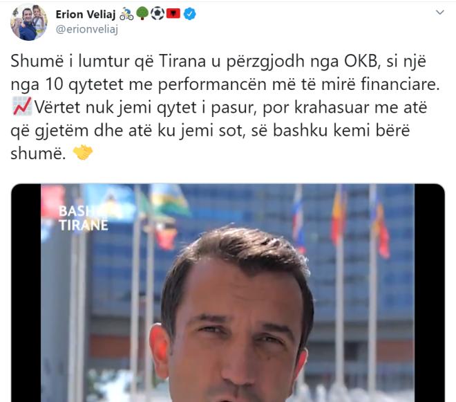 veliaj-lie-un.png