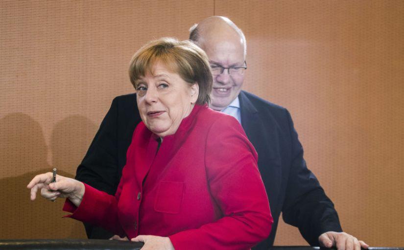 Keine EU Betritts Gespräche für die Mafia Republik des Edi Rama, Ilir Meta und  Wolfgang Hetzer über korrupte Gestalten derEU