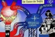 geostrategie
