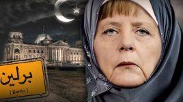 die-islamisierung-deutschlands-nun-ist-sie-halt-da-990x556