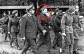 Propamda Nachwuchs Chefin als einziger Beruf und Ausbildung der DDR: Angela Merkel