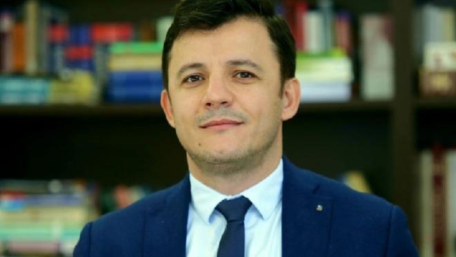 Ilir Korbi