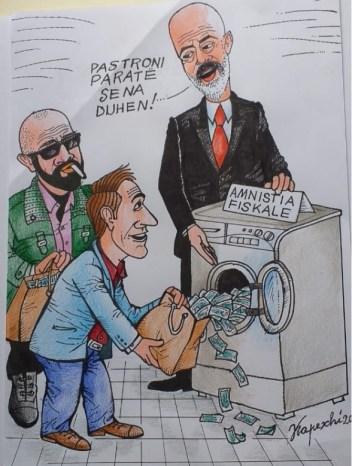 Amnistia-fiskale