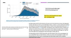 Bildschirmfoto vom 2020-04-18 14-23-26